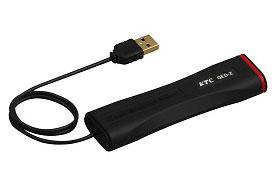 4989433758282 KTC:無線用ホストモジュール GED-Z