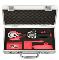 最上の品質な KTC:12.7sq.デジラチェ[メモルク] 無線用 GED085-R4-Z:イチネンネット-DIY・工具