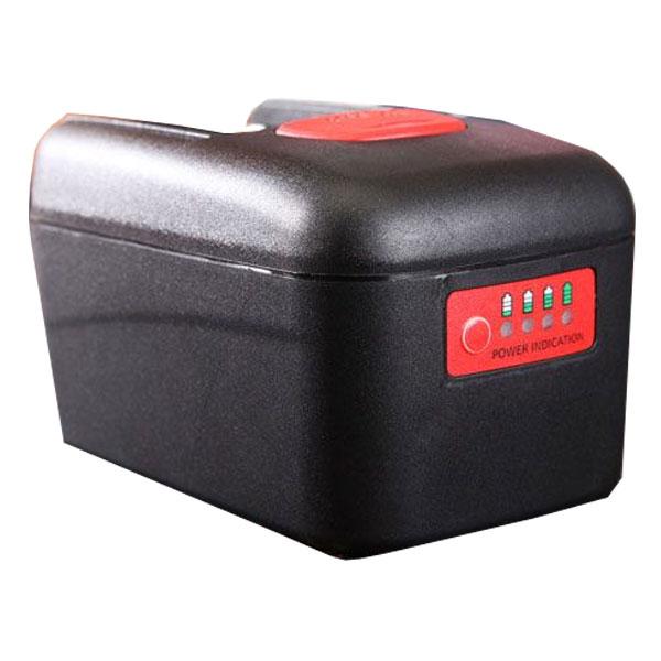 KTC:バッテリーパック JBE18030