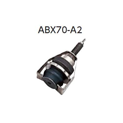 KTC:ブレーキブリーダー アタッチメントA2 ABX70-A2