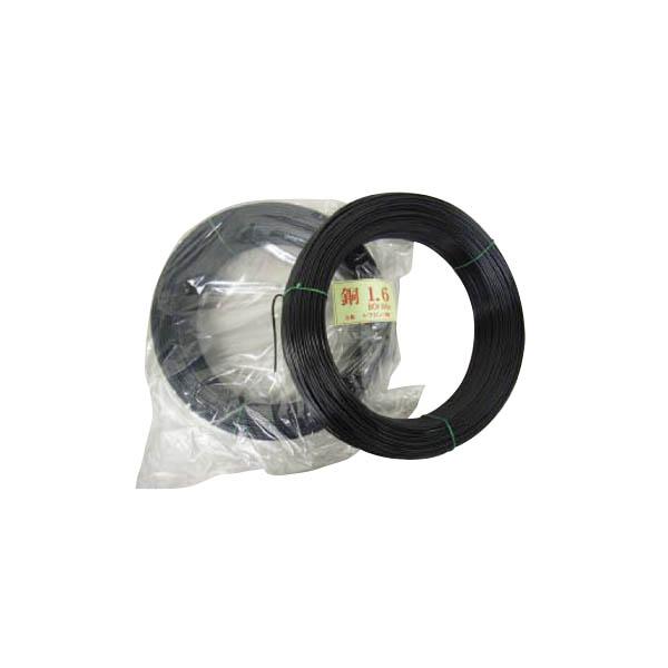 トワロン:銅バインド線 BCV 1.2mm (300m) 配線 結束