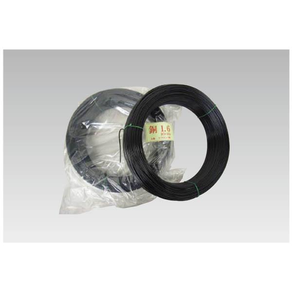 トワロン:銅バインド線 BCV 2.0mm  (300m)