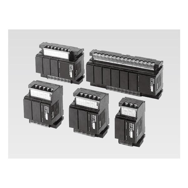 オムロン:フロートなしスイッチ(コンパクトタイプ) 61F-G4N AC100/200