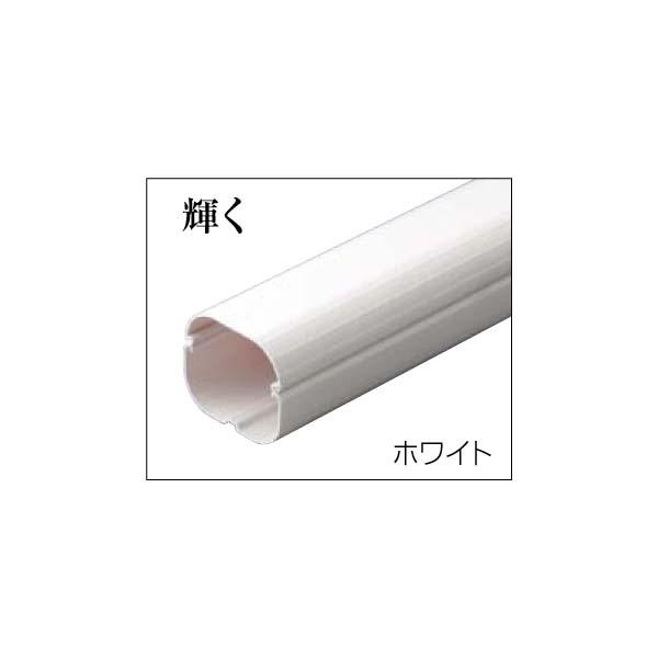 因幡電工:スリムダクトSD SD-100-W (5本)