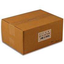 中川製作所:ラミフリーN B5 0000-302-LNB5 1箱(500枚) 3227251