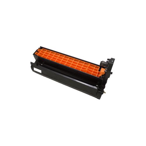 カシオ計算機:ドラムセット ブラック V15-DSK 1個 1267273