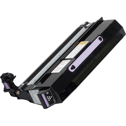 カシオ計算機:回収協力トナーセット ブラック N60-TSK-G 1個 1267310