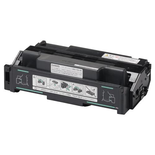 【代引不可】カシオ計算機:回収協力トナーカートリッジ B90-TDS-G 1個 2242774