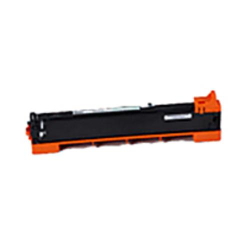 リコー:IPSiO SP ドラムユニット C730 ブラック 306587 1個 3240168