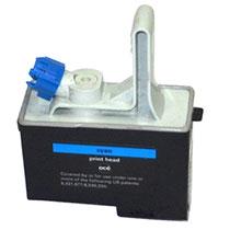 オセ:プリントヘッド シアン IPCW300C 1個 0360210