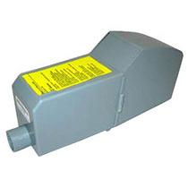 オセ:インクタンク イエロー 350ml ITCW300Y 1個 0360197