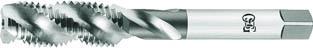 OSG EX-SFT-STD-W1-8 タップ(1本) EX-SFT-STD-W1-8 2013061 タップ(1本) 2013061, 十和田湖町:45ab0f1d --- sunward.msk.ru