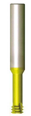 NOGA ハードカットミニミルスレッド(1本) H06024C9 0.5ISO 3534103