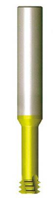 NOGA ハードカットミニミルスレッド(1本) H06028C7 0.6ISO 3545725