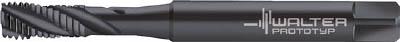 プロトティップ INOX スパイラルタップ(1本) JC20563-M20 3909107