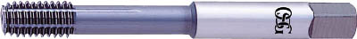 OSG ニューロールタップ(ウルトラシンクロタップ)(1本) US-AL-NRT-B-STD-M14 X 2 4781651