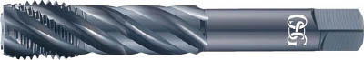 OSG スパイラルタップ 大径加工用 立形加工機用(1本) VXL-SFT-STD-M27X3 4782755