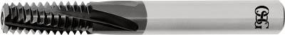 新品登場 6361587:イチネンネット OSG 超硬タップ(1本) WX-PNC-12X20XRC14-DIY・工具