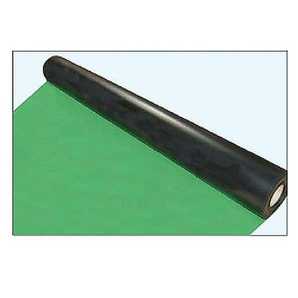【法人限定】山金工業:YamaTec カラー導電性ゴムマット E-307-750