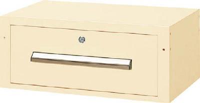 【法人限定】山金工業:YamaTec ボルト式軽量ラックオプション金網(メッキ仕様) 背金網H2400×W1800用(2枚合わせ)