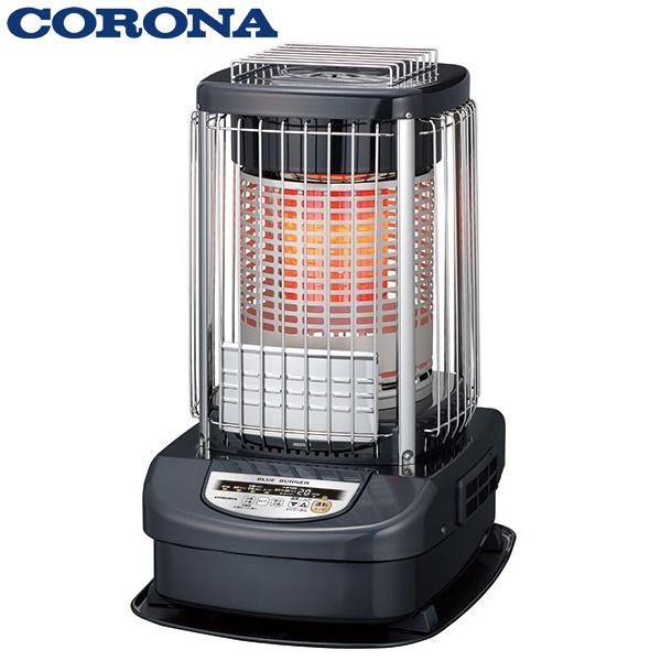 【代引不可】CORONA(コロナ):ブルーバーナー GH-C19N(A)