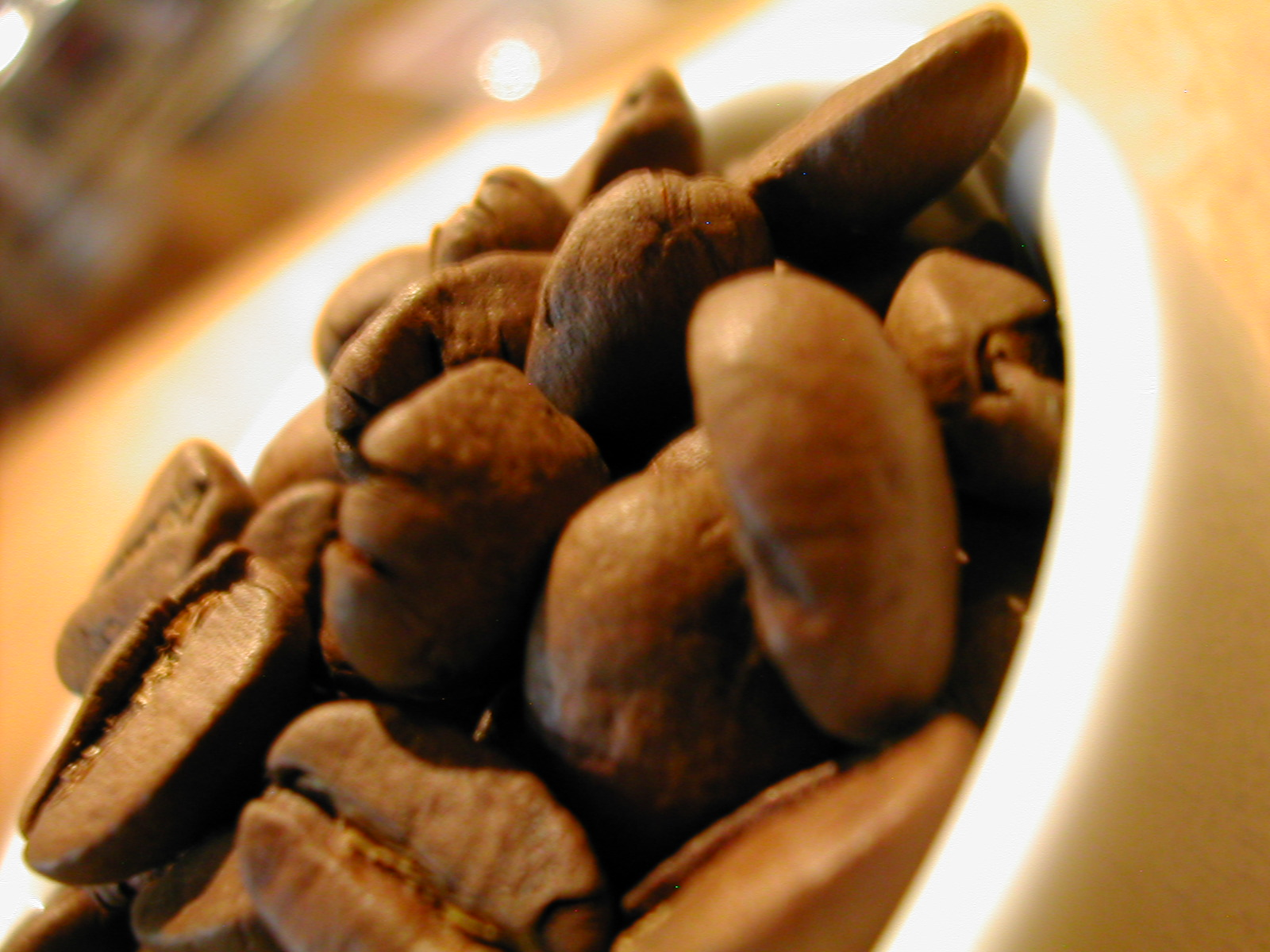 Seasonal coffee ☆ Yes set beans 200 g x 3 type