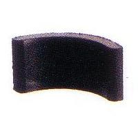 ハリオ サイフォンスタンド専用ゴム 割引 TCA型 市場 スタンドゴム