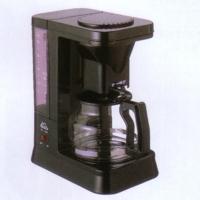 【オフィスに最適!】カリタ/kalitaコーヒーメーカー ET-103