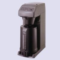 ET-350 カリタカリタ コーヒーマシン ET-350, インノシマシ:5f4147e1 --- officewill.xsrv.jp