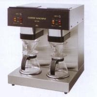 カリタカリタ コーヒーマシンKW-102, 靴下工場直行便 足屋:50281300 --- officewill.xsrv.jp