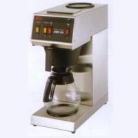 カリタ コーヒーマシンKW-25