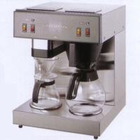 カリタ コーヒーマシンKW-17