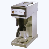 カリタ コーヒーマシンKW-15(スタンダード型)