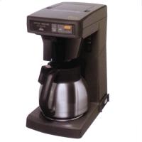 カリタ コーヒーマシン ET-550TD