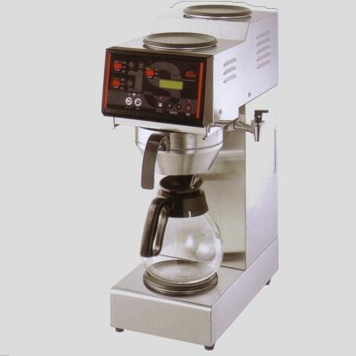 カリタ コーヒーマシン SAM-100(単相100v)