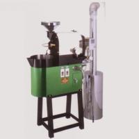 【珈琲焙煎機】 SLR-1 1kgタイプ焙煎機(サイクロン付き)