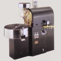 【珈琲焙煎機】 SLR-4 4kgタイプ焙煎機