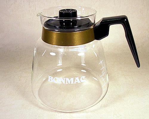 完売 器具 消耗品 誕生日プレゼント コーヒーサーバー8杯用