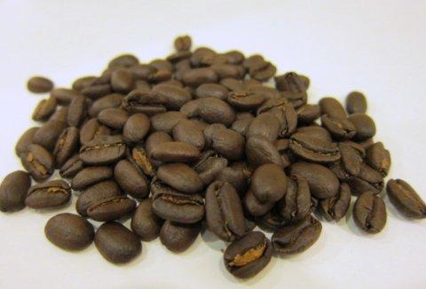 게이 샤 파나마 커피 콩 エスメラルダ 농장 200g