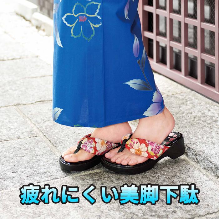24c8aff3e94 Idea Com Hurt The Women S Sandals Cushion Suit Still