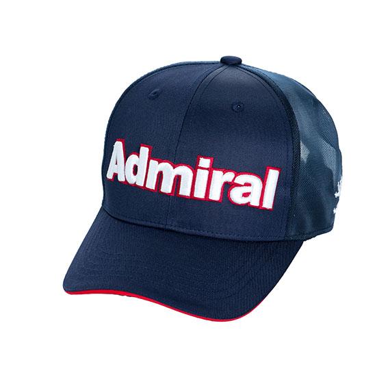 月間MVP受賞 完売 アドミラルゴルフ キャップ ベーシックツイルCAP 流行のアイテム ゴルフ ユニセックス 2021春夏 Golf Admiral レディース メンズ