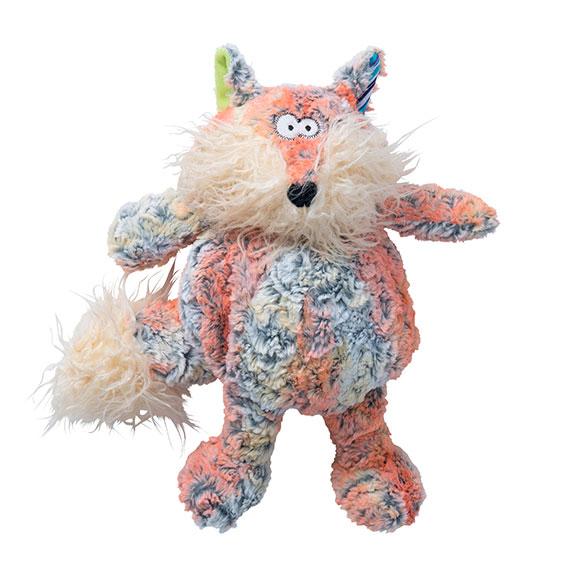 Fantastic Creatures / ファンタスティック クリーチャーズ Sly Fox