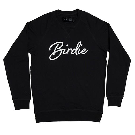 バードオブコンドル ゴルフ サーフィン スエット メンズ SWEAT-Birdie ゴルフ ユニセックス メンズ レディース BIRDS OF CONDOR【送料無料】
