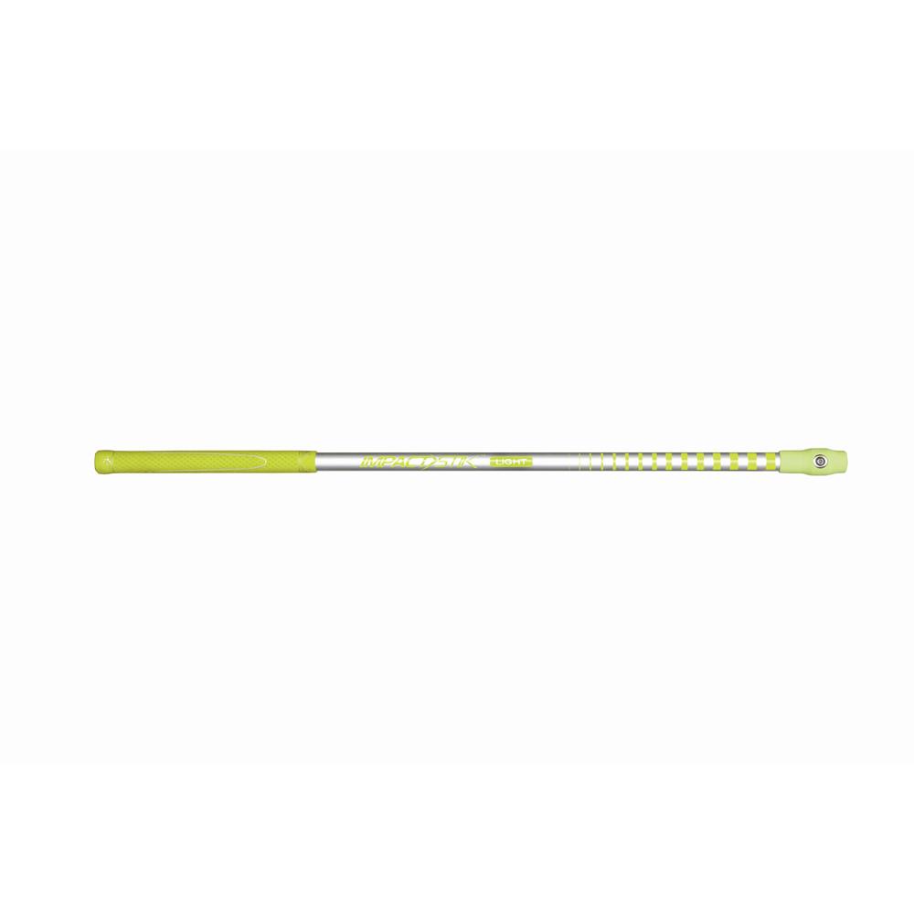 【送料無料】インパクトスティック ライト(KELLION)  TRMG NTF3