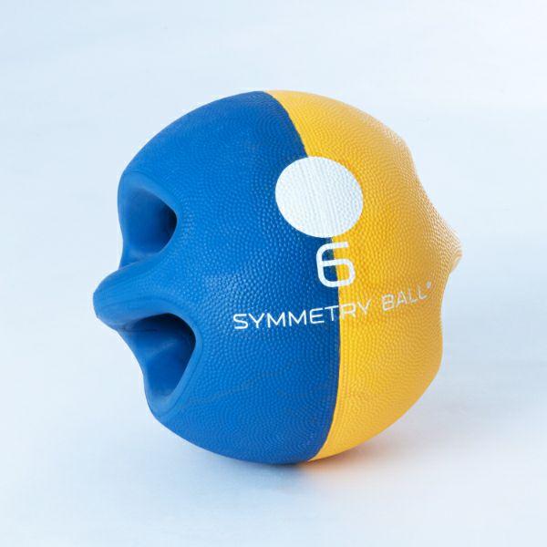 【送料無料】ニュースイングボール(ヤマニゴルフ)TRMGNT30 ゴルフ 練習用 練習器具 ニュー・スイング・ボール