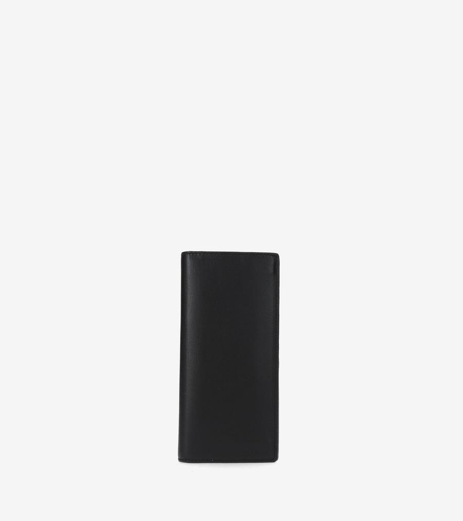 コールハーン Colehaan アウトレット メンズ アウトレット バッグ & アクセサリー 財布 ケネディー ブレスト ポケット ウォレット mens F11059 ブラック