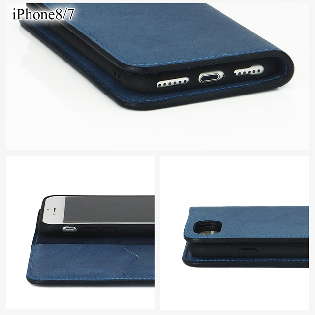 smartphone cover iphone case