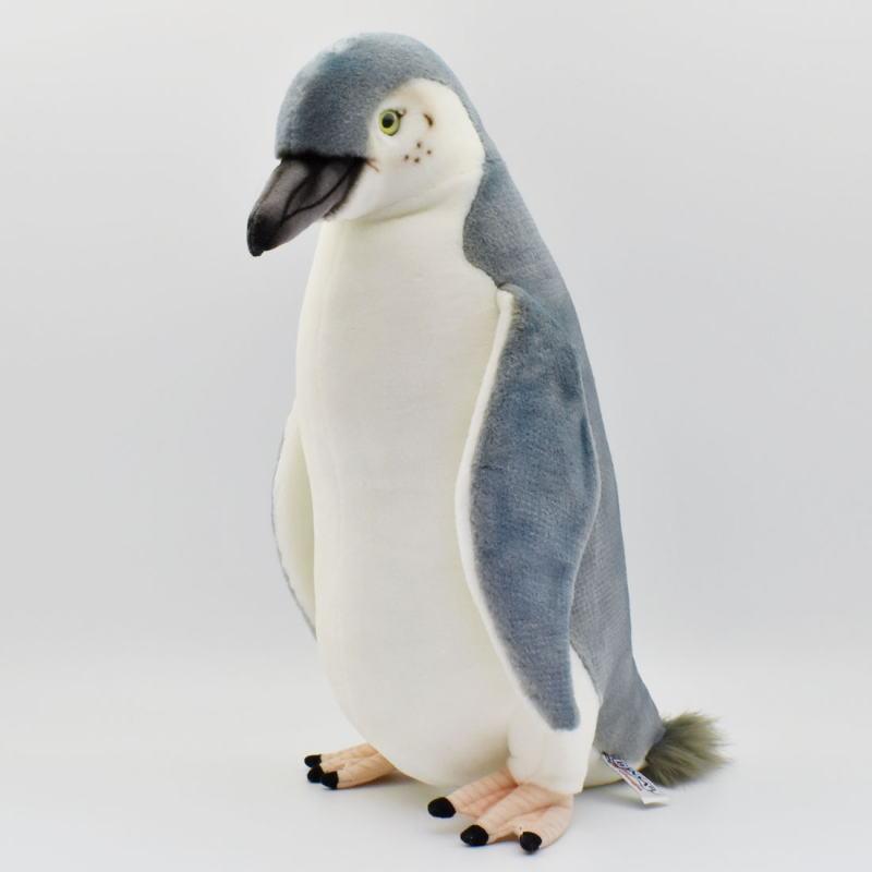 ハンサ【HANSA】ぬいぐるみハネジロペンギン43