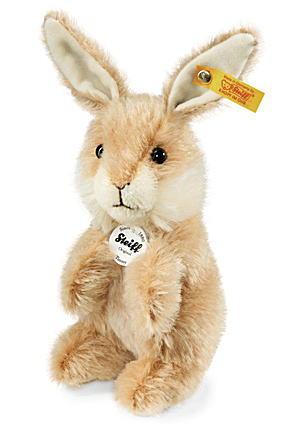 Steiff シュタイフ 定番商品ウサギのティミー