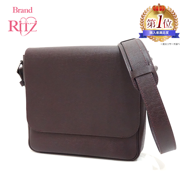 1dc120d060cb Collection KOBE by BrandRitz  I take used Louis Vuitton bag shoulder ...